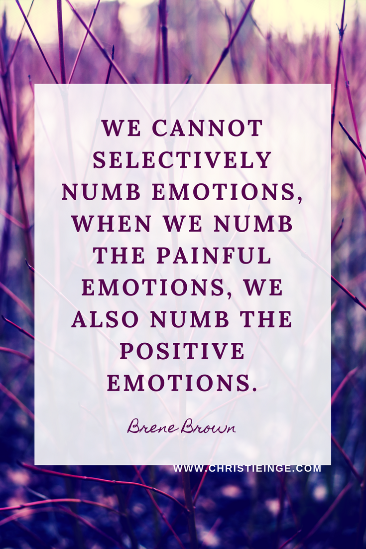 How Why To Feel Your Feelings Emotional Quotes Brene Brown Quotes Therapy Quotes