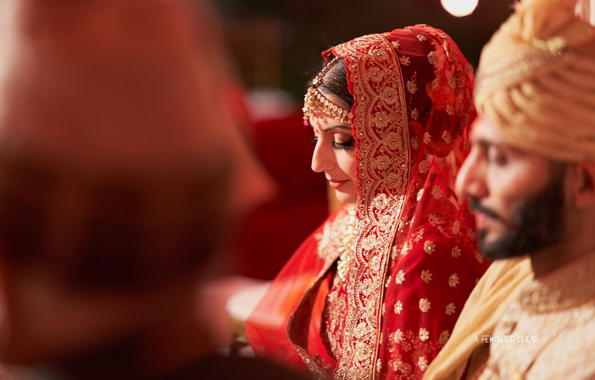 97+ Indian Wedding Photos to plan your big day in 2019