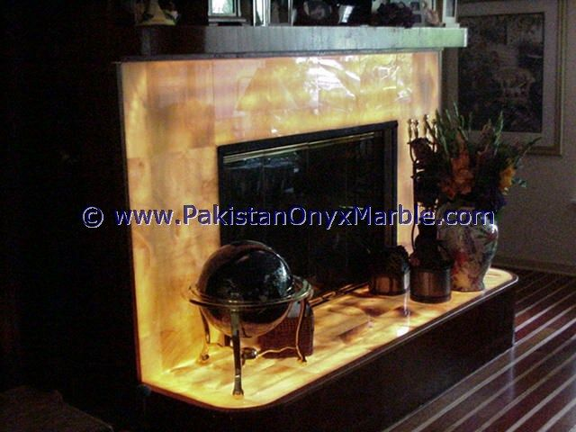 backlit onyx fireplaces backlighting onyx fireplaces surrondings rh pinterest com onyx fireplace blower onyx fireplace manual