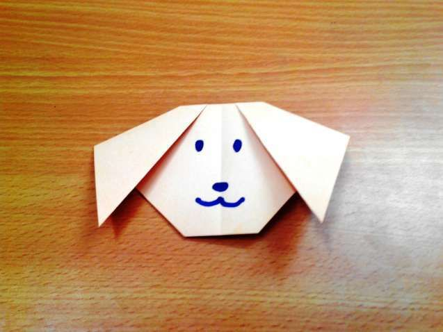 where can i buy origami paper in sydney