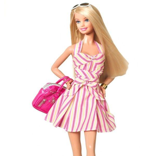 / barbies | Barbie III | Pinterest