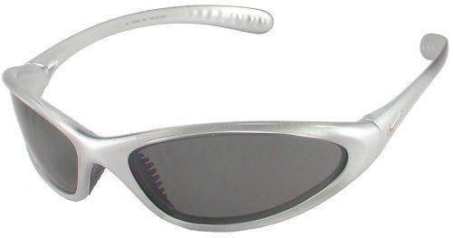 5d933b581312c Nike Tarj Classic Sunglasses