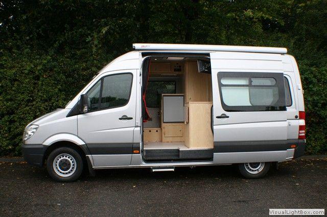 Merc Sprinter Camper Swb Google Search Sprinter Camper Sprinter Rv Benz Sprinter