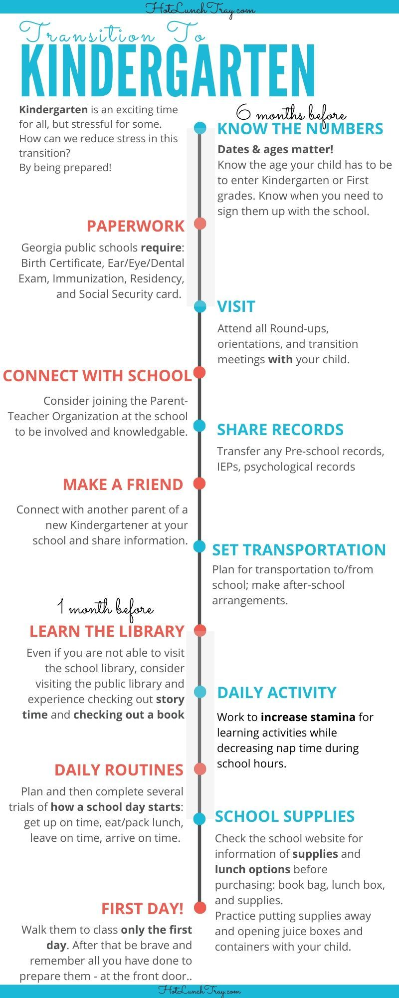 Pin On Blog Posts For Education