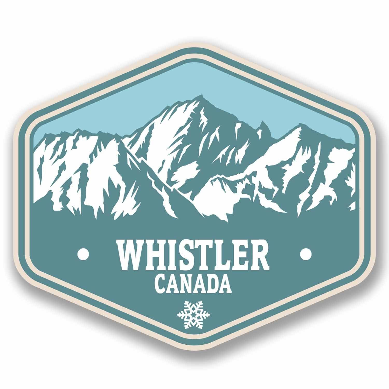 The Whistler Chicago Vinyl