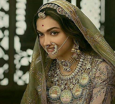 Pin by Bunny on Deepika Padukone (Deepu) | Indian bride ...