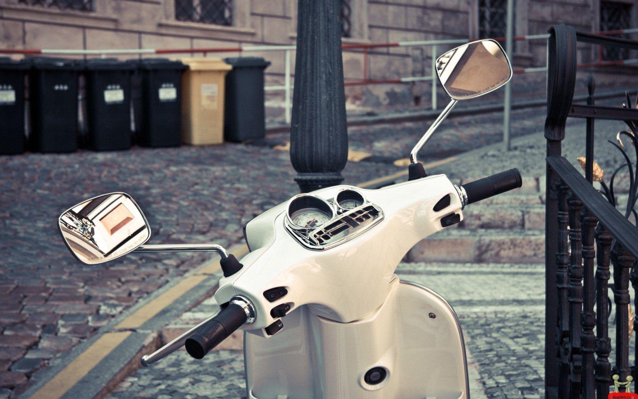 vespa bike full hd wallpapers free download 32 http www