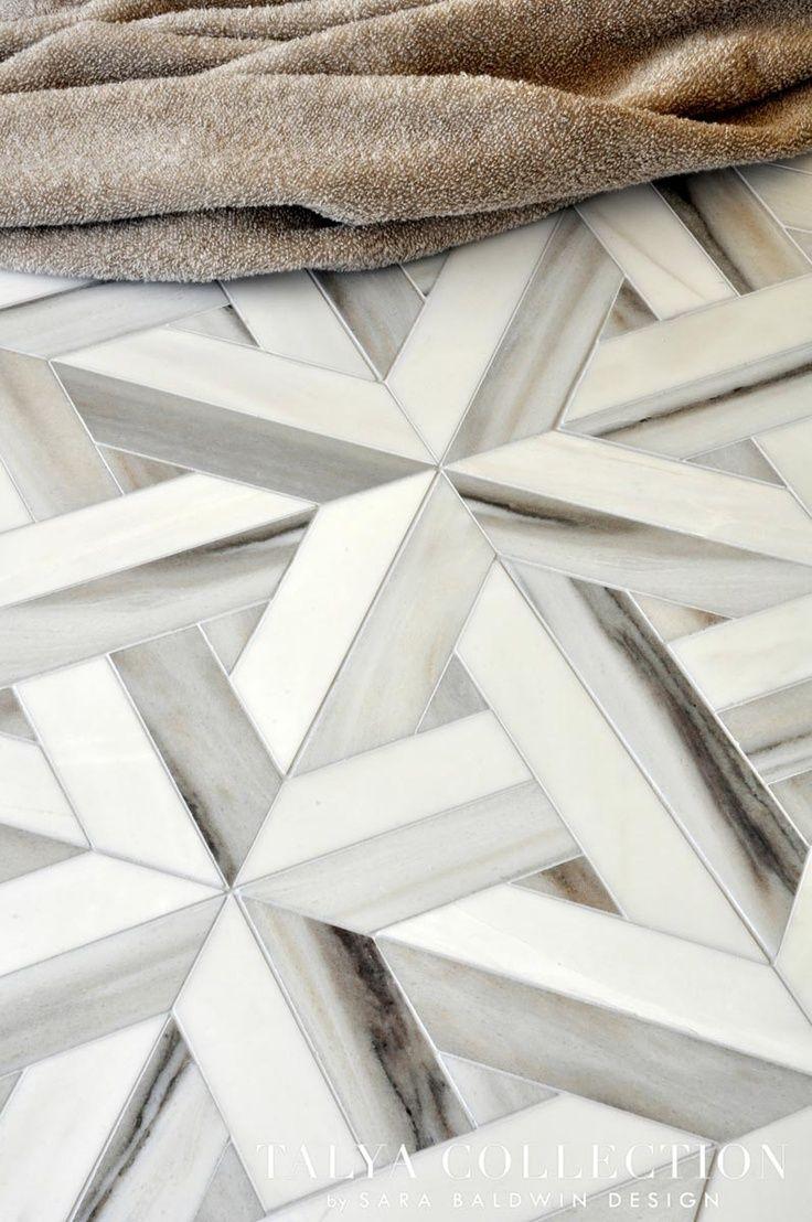 Marble Floor Pattern Detail. Please Like Http://www.facebook.com