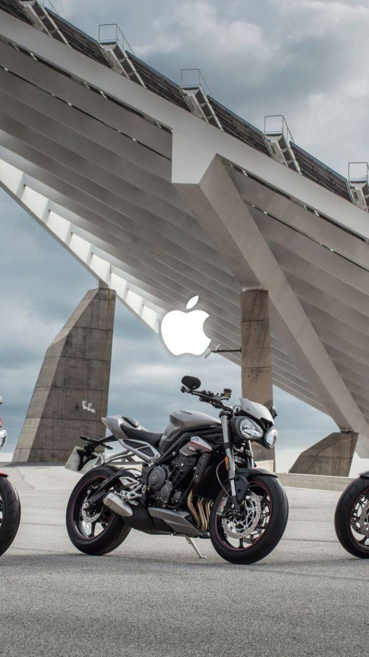 Motorcycle Indian Wallpaper In 2020 Motorcycle Wallpaper Bike