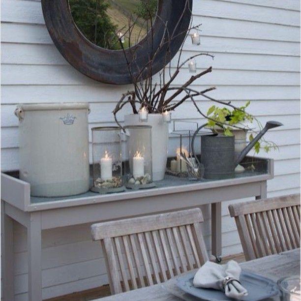 Zin in de #zomer zin in de #huisjekijken lifestyle #fanpagina op #Facebook. #Www.huisjekijken.com #love