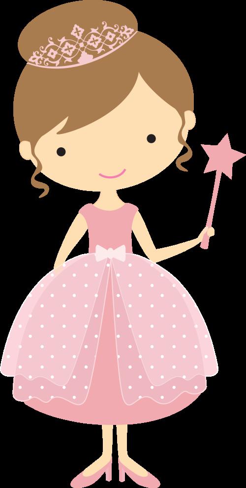 Ideas Y Recursos De Calidad Gratuitos Y Faciles De Hacer Para Fiestas Y Celebraciones Princesas Dibujos De Hadas Princesas Dibujos