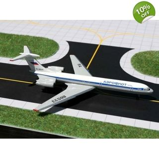 Av2d10003 Aviation 200 1 200 Scale Maylasia Lot Dc 10 30 Reg 9m Mat Model Aircraft Aviation N Scale Trains