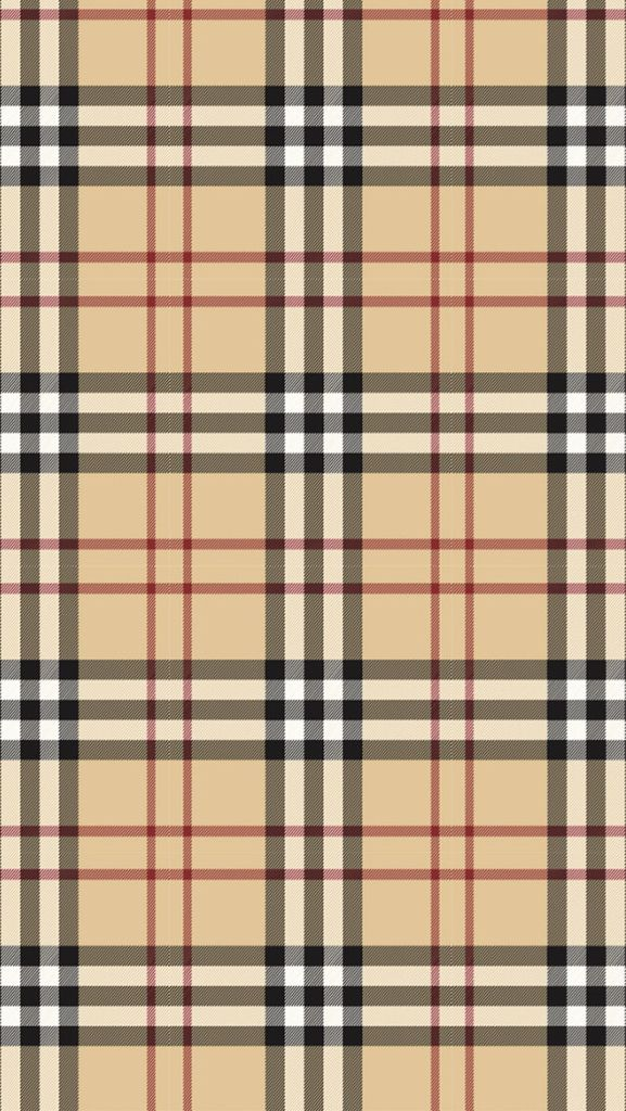 Burberry (With images) Burberry wallpaper, Watch