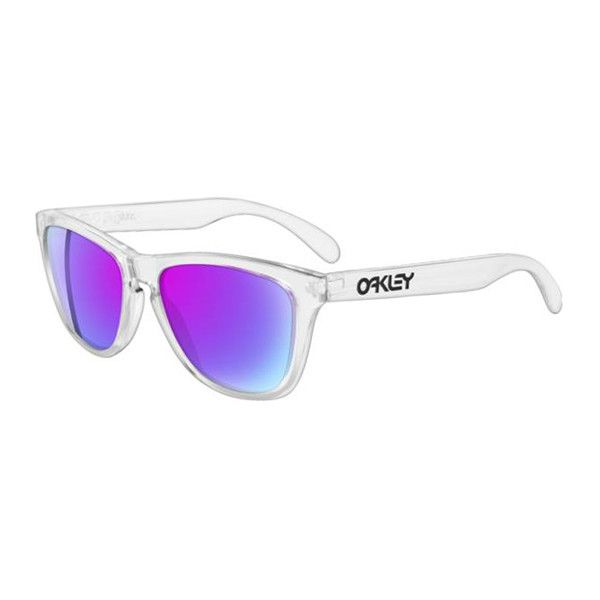 sale oakley sunglasses outlet 8nwr  Oakley sunglasses cheapest for men 2015 hot sale,Oakley Sunglasses Outlet  fashion only suitable for