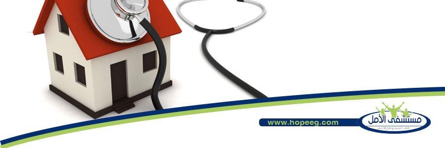 علاج الترامادول في المنزل 3 خطوات تخلصك من الإدمان Treatment