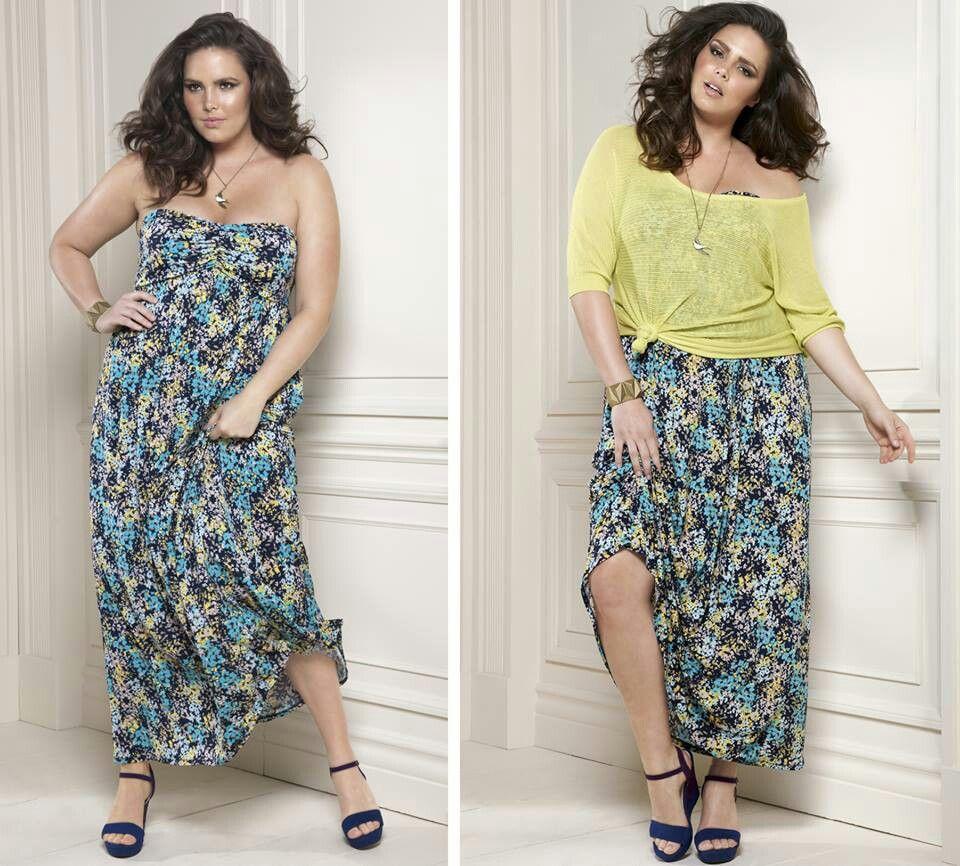 Torrid-plus size women's dress