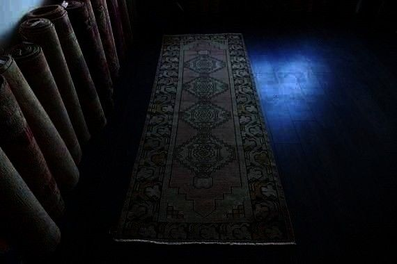Runner rugs is just a term thats used to explain rugs which are long and narrow These rugs usual Rugs hallwayGreat Snap Shots Runner Rugs hallway Suggestions Runner rugs...