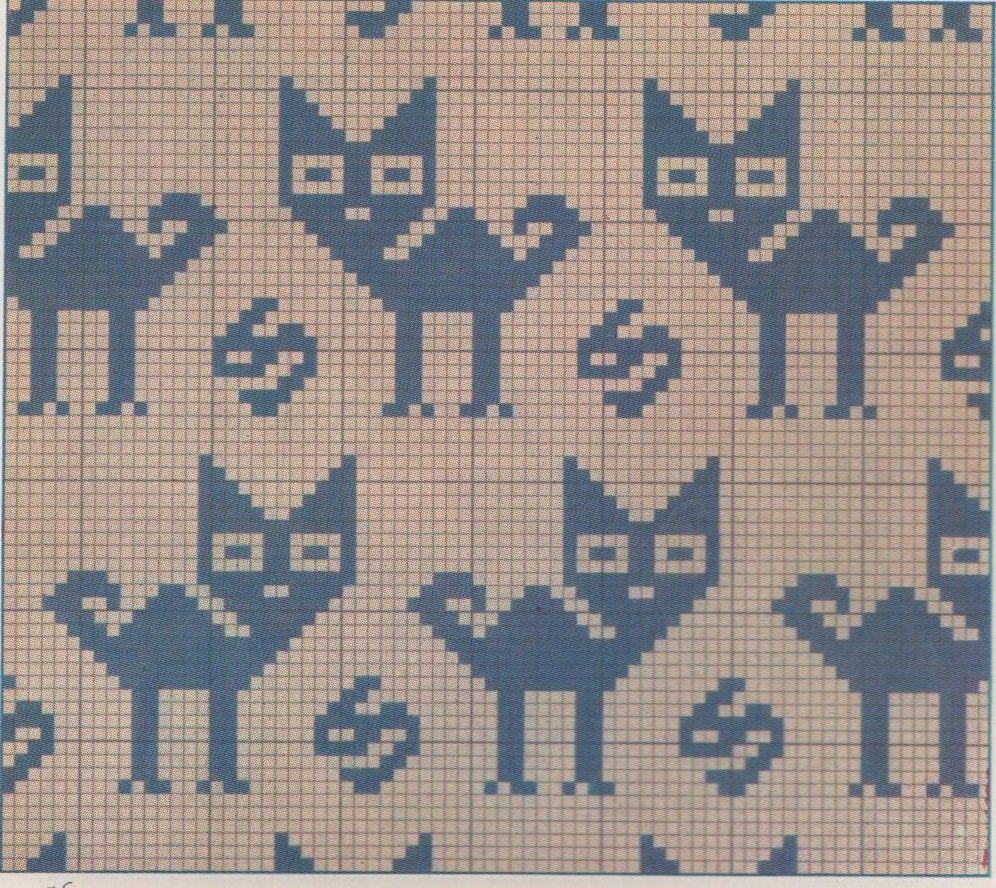 motif-precolombien-001.jpg 996×888 piksel