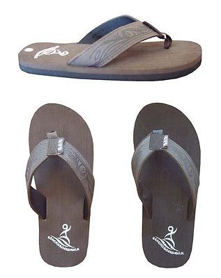 27c98e449 Boys 45051  Wholesale Lot 36 Pairs Boys Tribal Tattoo Flip Flop Beach  Sandals- ( 525 K) -  BUY IT NOW ONLY   108 on eBay!