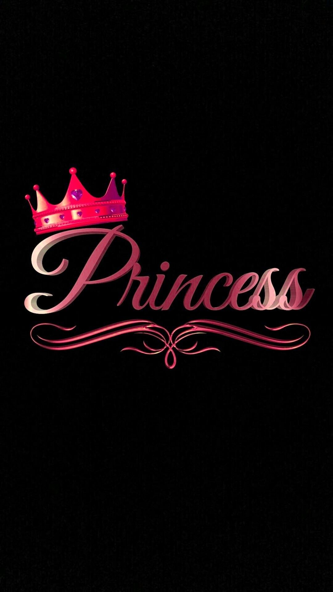 Pin by Zoe on Princess Phone Wallpaper   Queens wallpaper, Queen ...