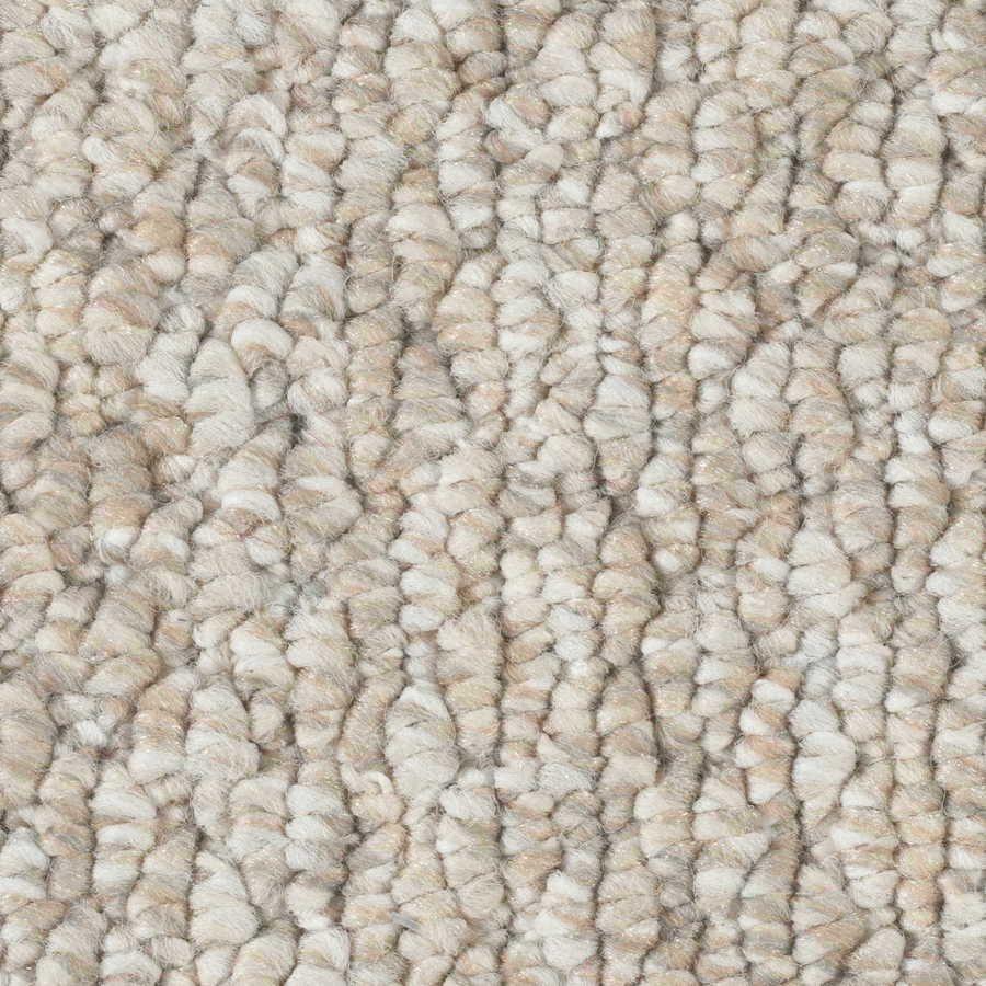 Icedance Berber Loop Carpet Interior Exterior Lowes Com Indoor Outdoor Carpet Outdoor Carpet Indoor Carpet