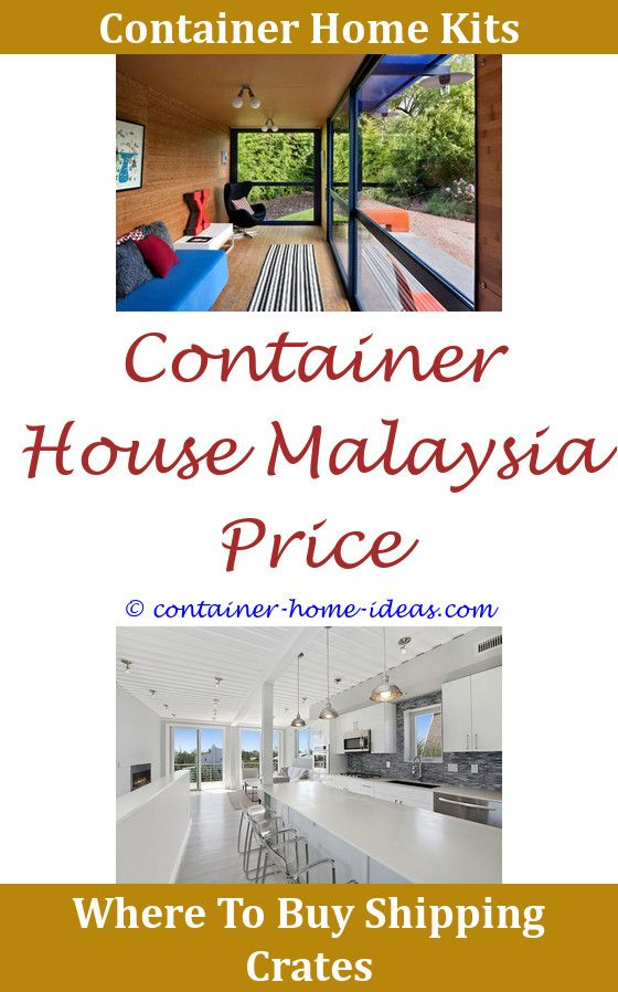 Shipping Container House Designs,steel shipping container homes ...