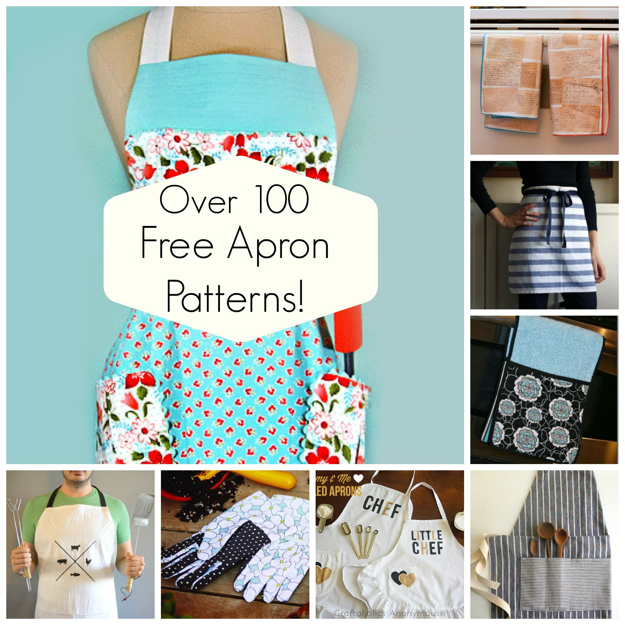 free apron patterns sch rzen pinterest n hen sch rze und n hideen. Black Bedroom Furniture Sets. Home Design Ideas