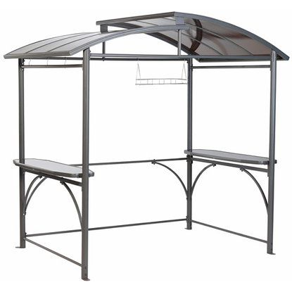 obi grillpavillon lagos garten grill pinterest. Black Bedroom Furniture Sets. Home Design Ideas