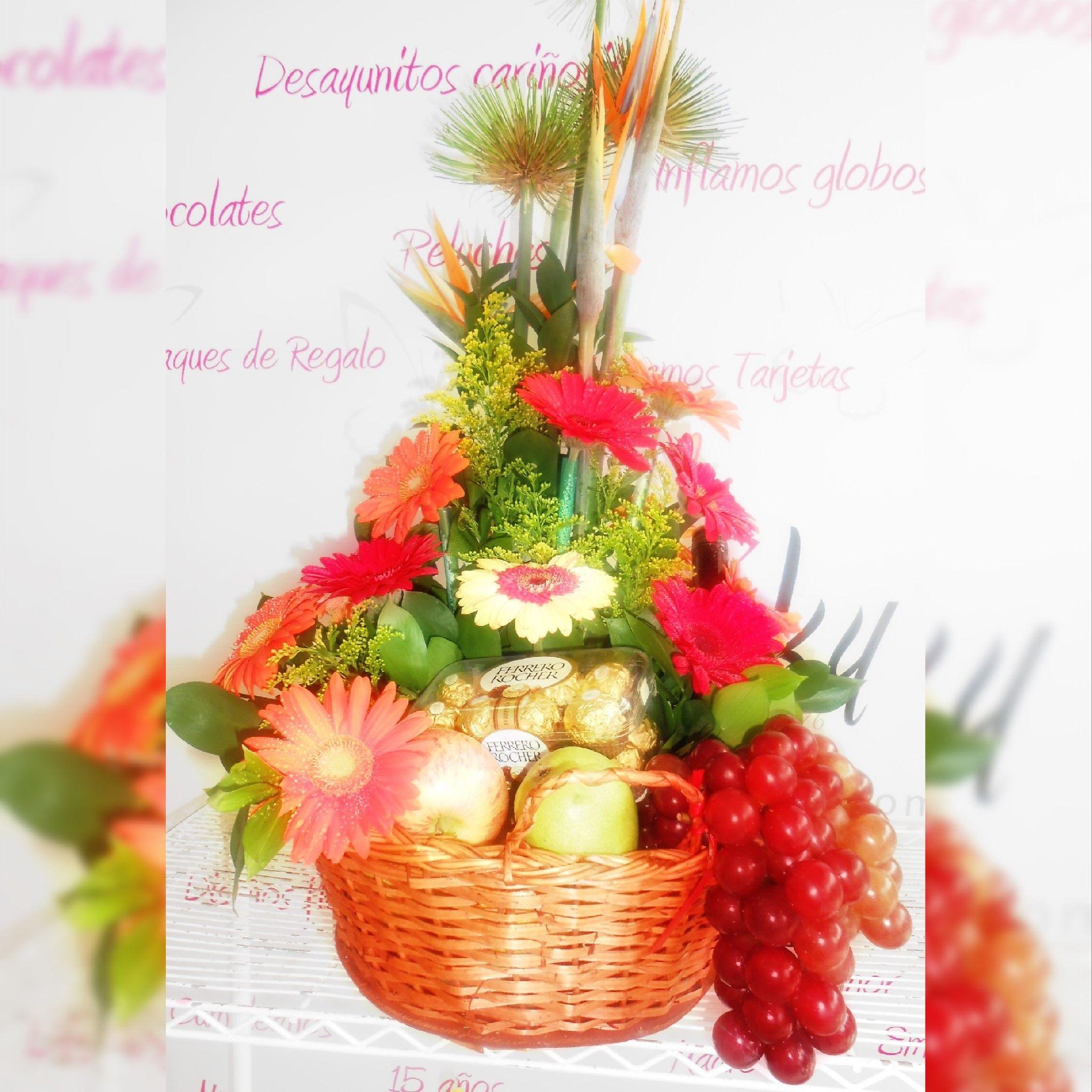 https://business.facebook.com/media/set/?set=a.1347500301940597.1073741886.272183782805593&type=1&business_id=1234155109941784&l=86e951d30e Vive la experiencia #Zabrisky: La magia de las flores en navidad!!! Anchetas, pesebres y mucho más, visítenos en https://floristeria-zabrisky.myshopify.com
