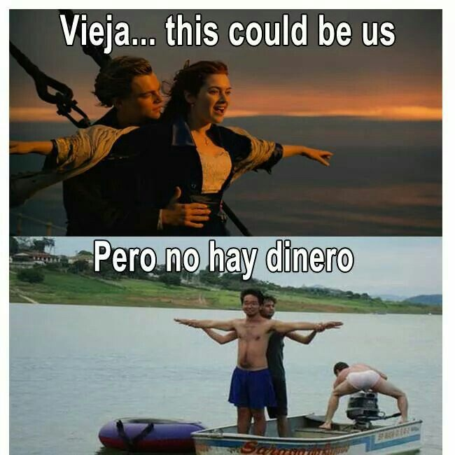 Pin By Celeste On Funny Sayings Or Quotes Mexican Funny Memes Funny Mexican Pictures Mexicans Be Like
