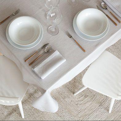 Tafel - Essentials | Zara Home België
