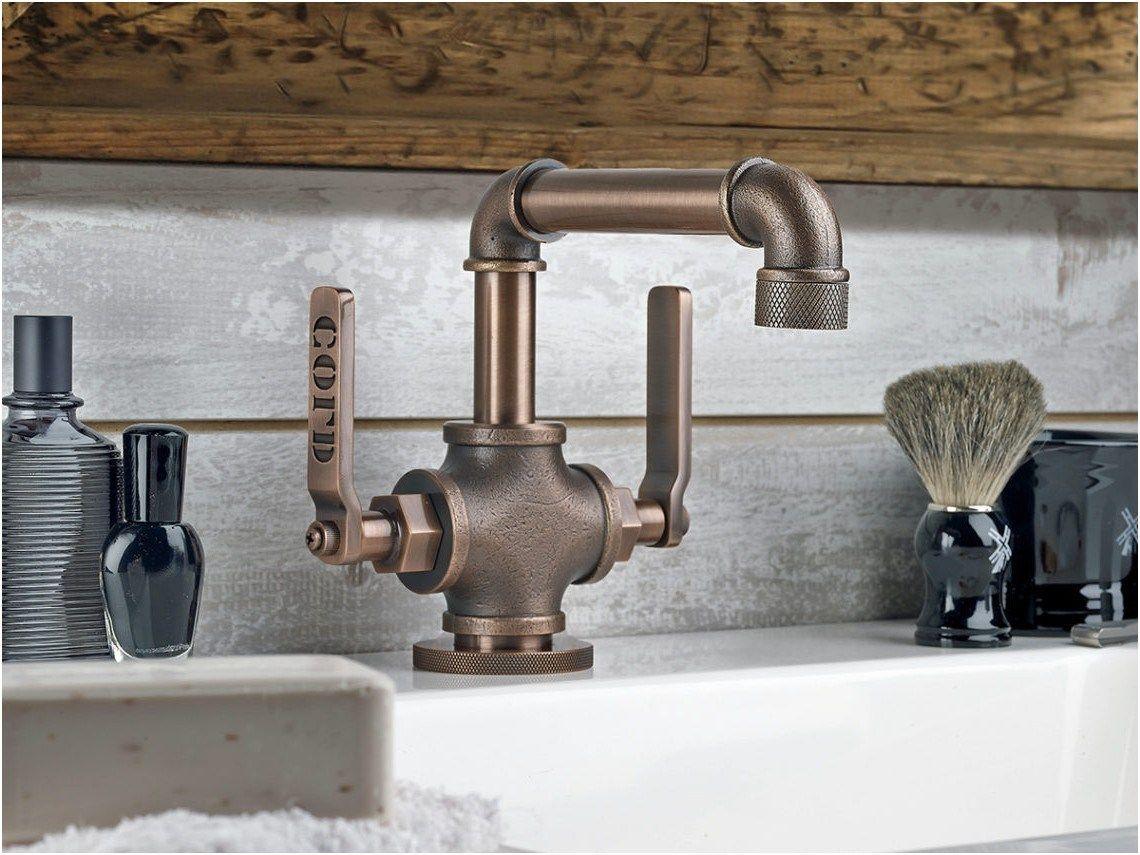 ideal imposing accessories industrial diy shower uk bathroomlights decor baths style gracious with ah light tub fixtures and luxury home lightingfreestanding bathroom lighting