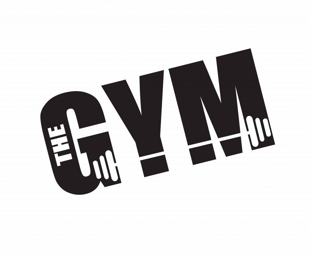 Fitness logos ideas gym logo pictures viewing gym logo