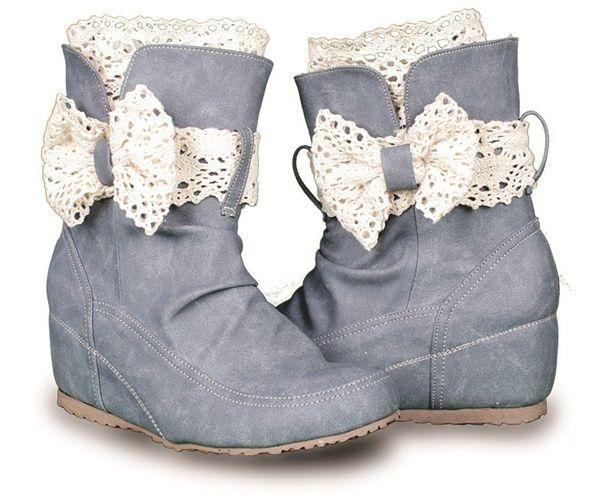Sepatu Boots Wanita Giardino Grdn 212 Giardino Adalah Salah Satu