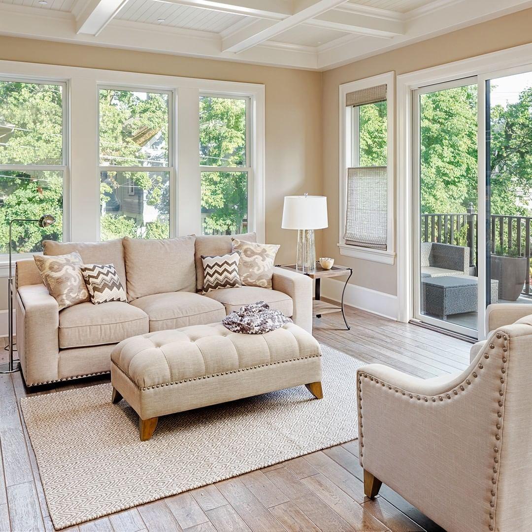 Small Room Addition Ideas: BeeInsured (@beeinsured.co) • Instagram Photos And Videos