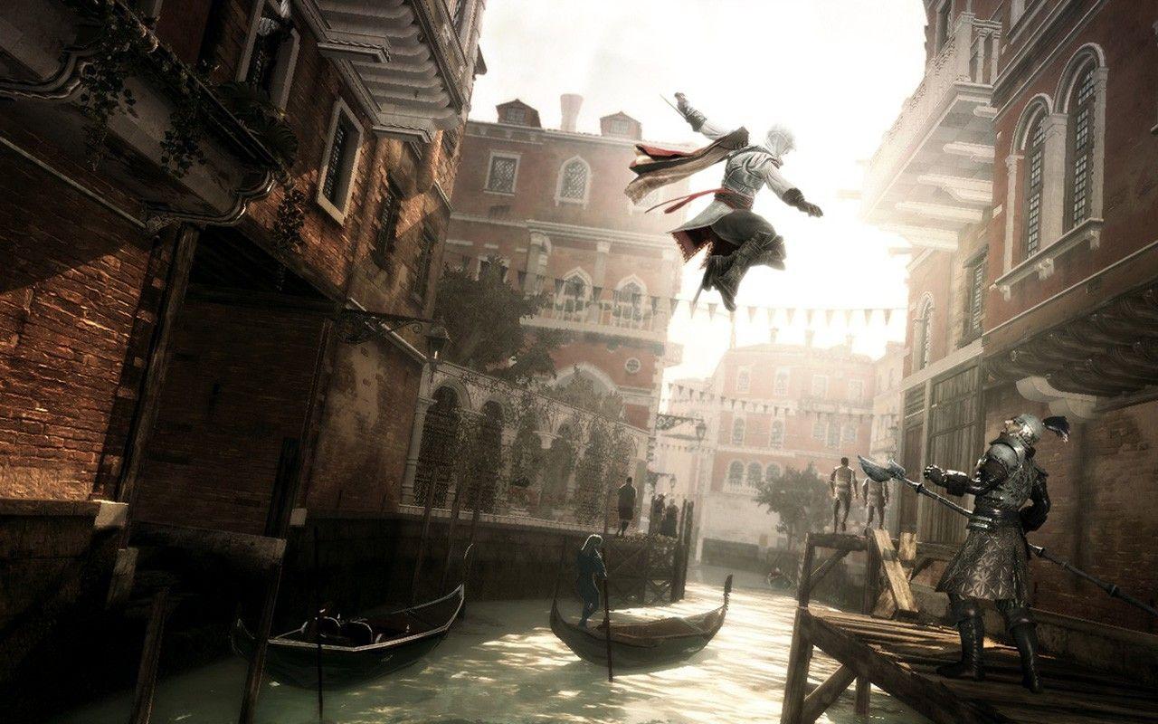 New Assassins Creed 4 Black Flag Full Hd Wallpaper Wallpaper Assassins Creed 2 Assassins Creed Assassin S Creed Brotherhood