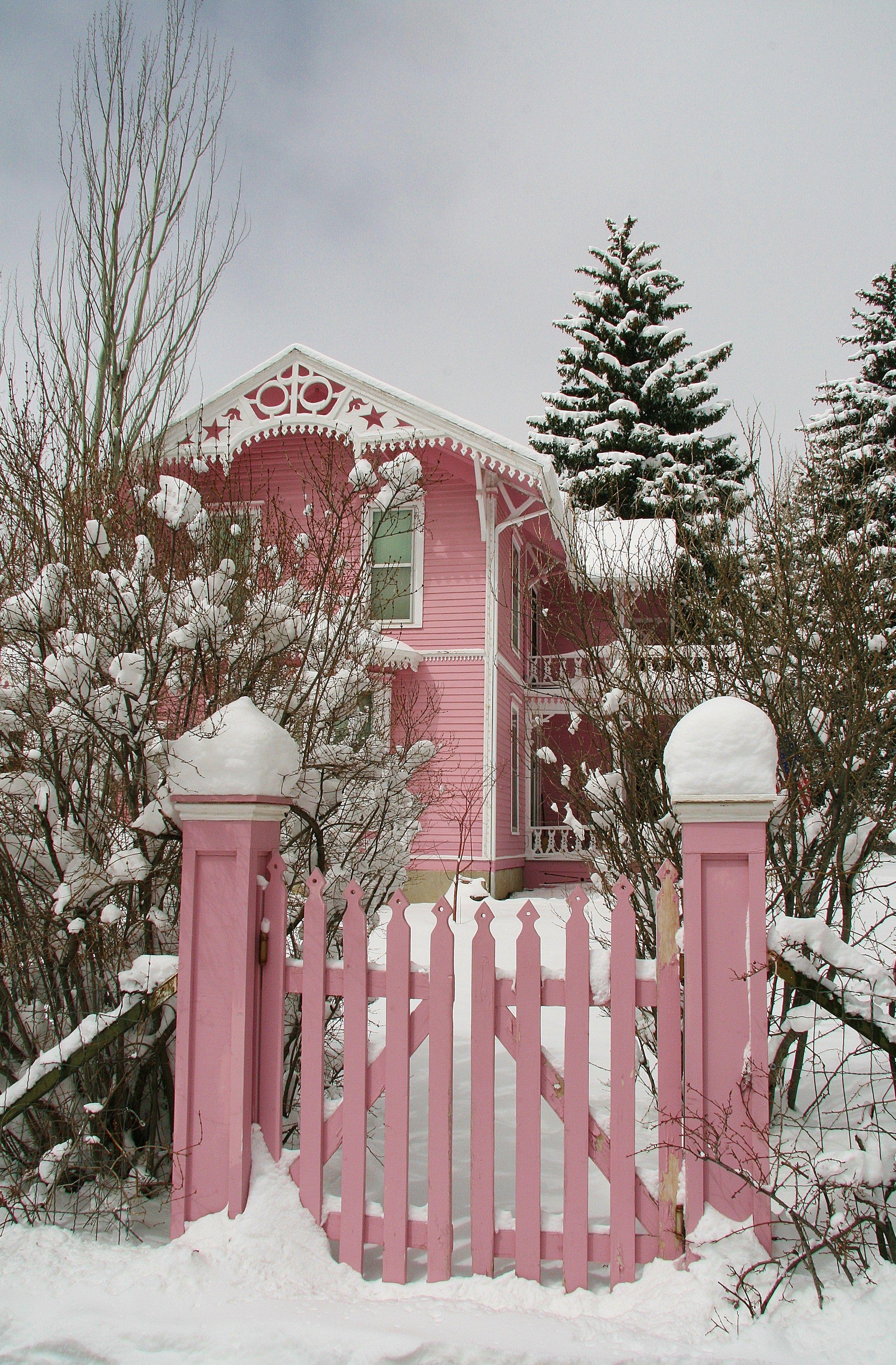 Pin by mackenzie childs on seek beauty everywhere pinterest rosa pink and pastell - Pastellfarben deko ...