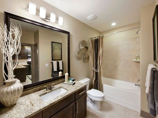 Gables Midtown Apartments: Photos, Floorplans, Availability and ...