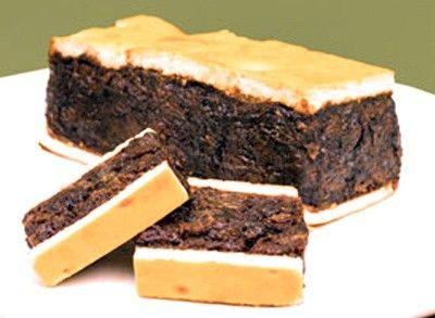 fuente universal fruitcake