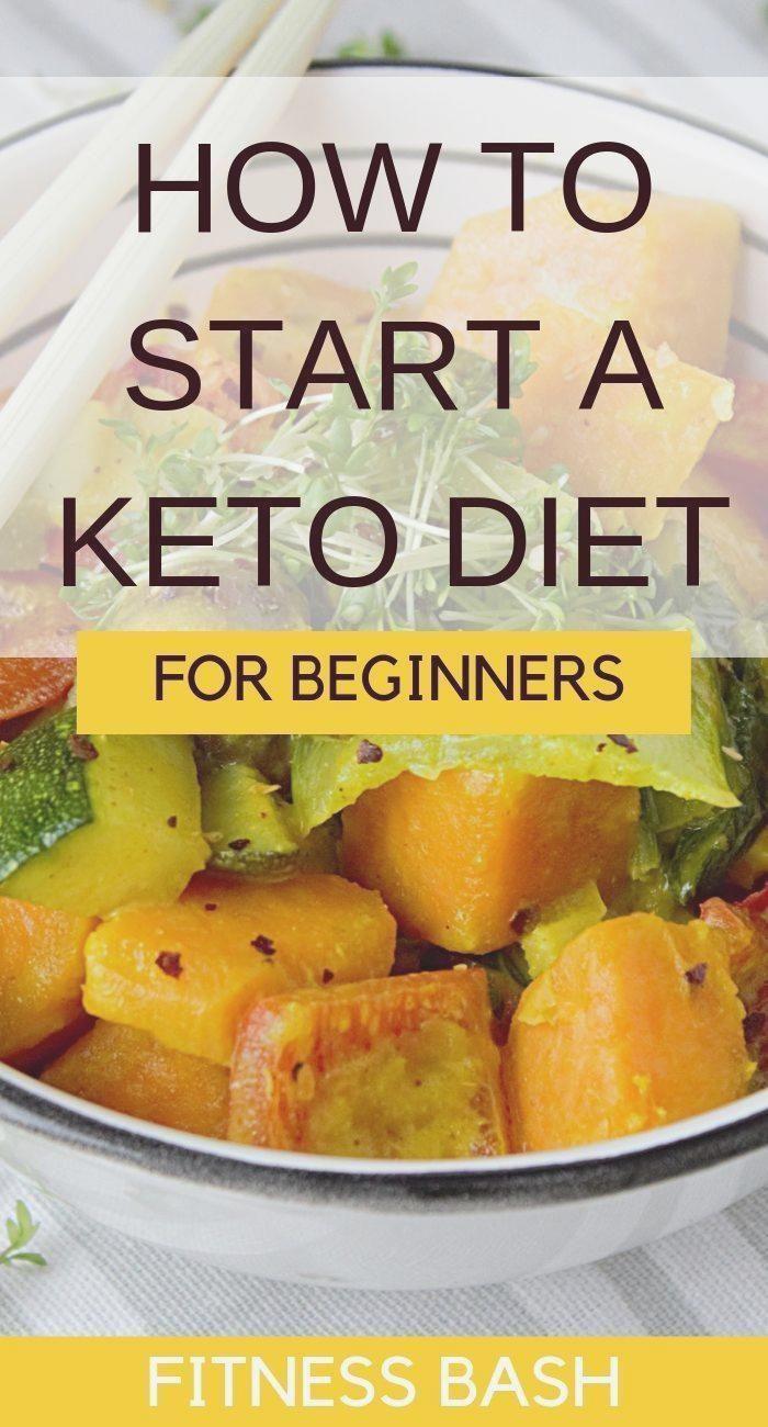 Ketogenic Diet for Beginners for Weigtloss   Fitness Bash #diet #fitness #forbeginners #howtostart #...