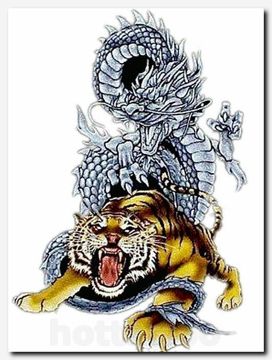 112 Best Images About Tattoo Wish List On Pinterest Dragon Tiger Tattoo Tiger Tattoo Martial Arts Tattoos