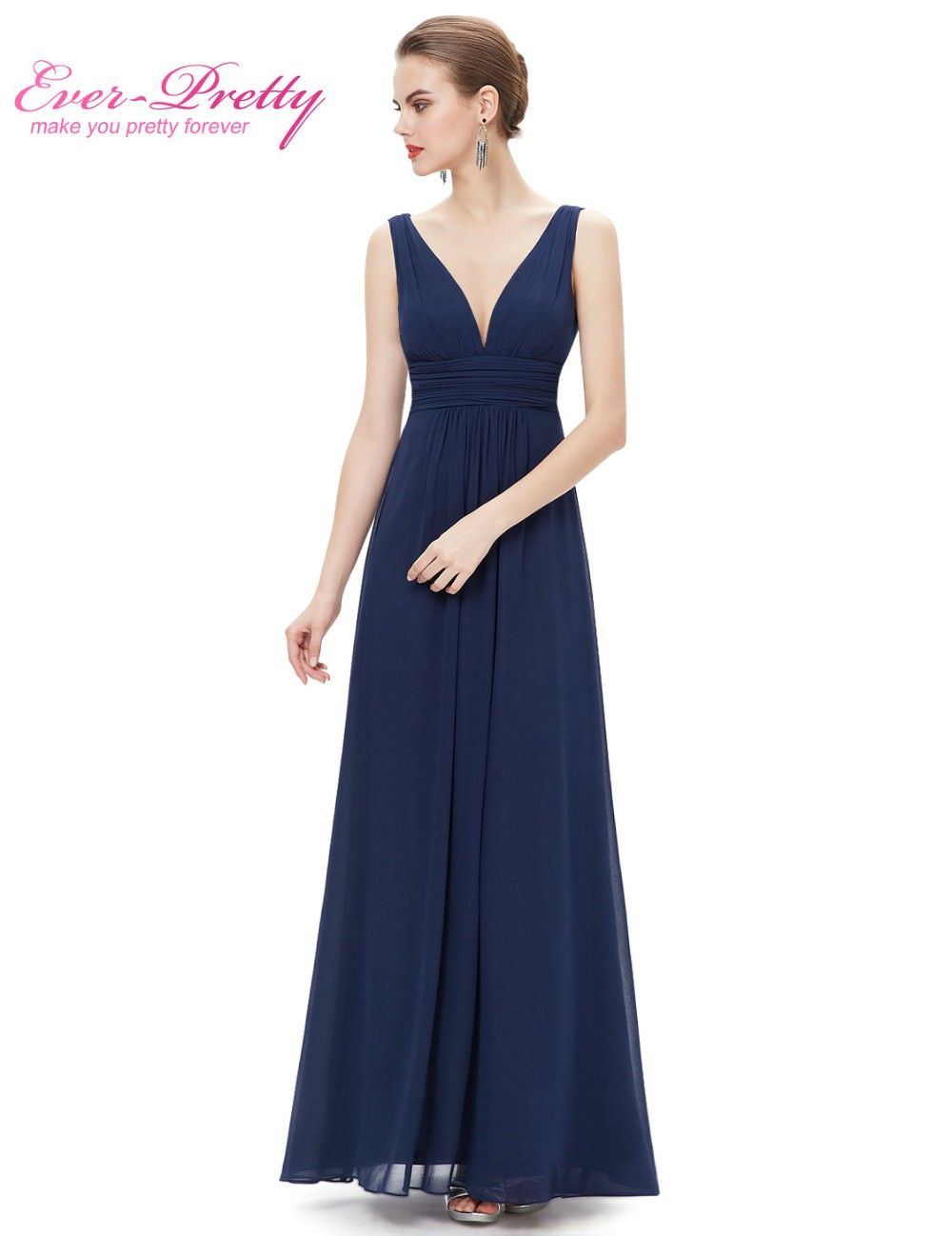Cheap bridesmaid dresses buy quality bridesmaid dresses free cheap bridesmaid dresses buy quality bridesmaid dresses free shipping directly from china long bridesmaid dress ombrellifo Image collections