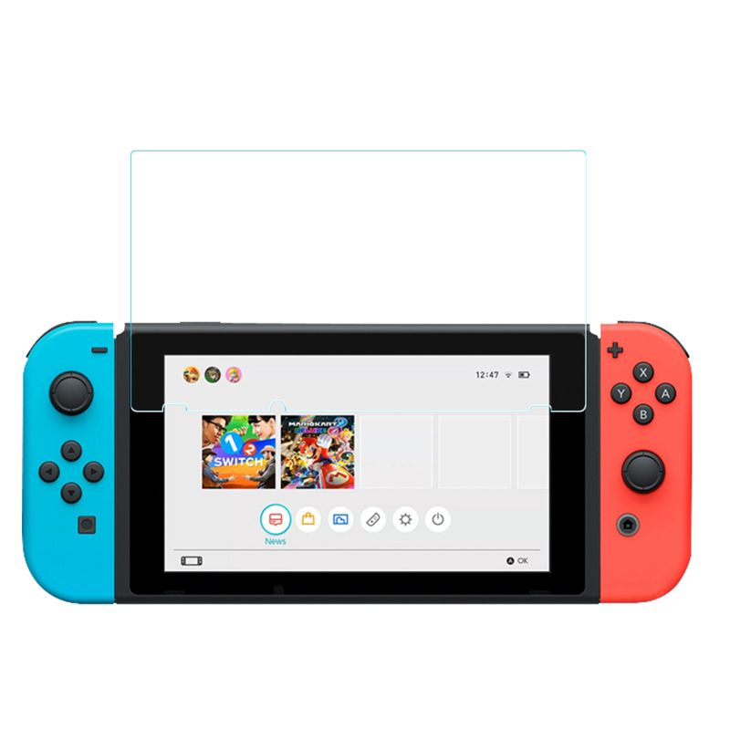 Pin By Belle Boutique On Gadget Pinterest Nintendo Switch Games