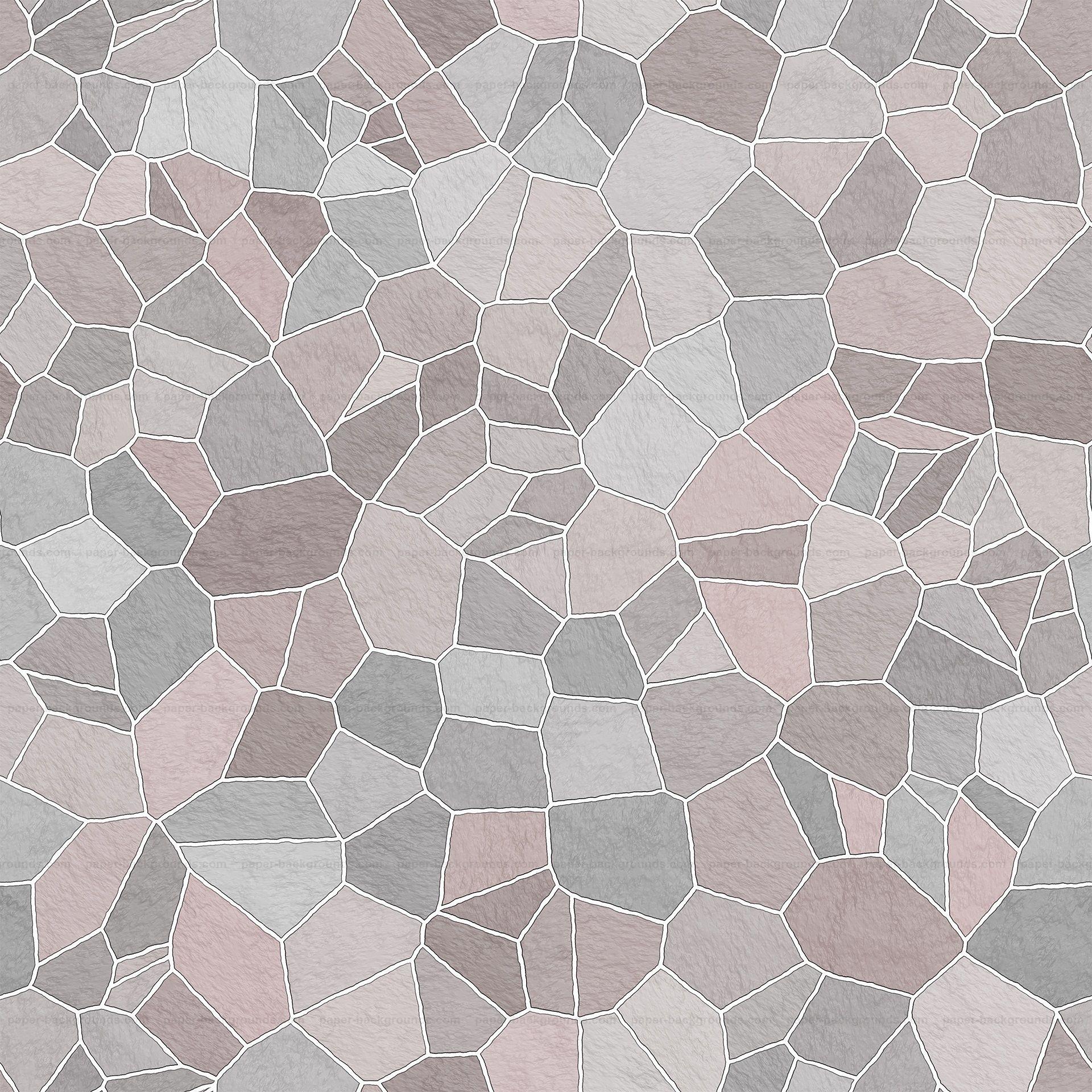 Patio Stone Background Seamless Pale Stone Patio Wall