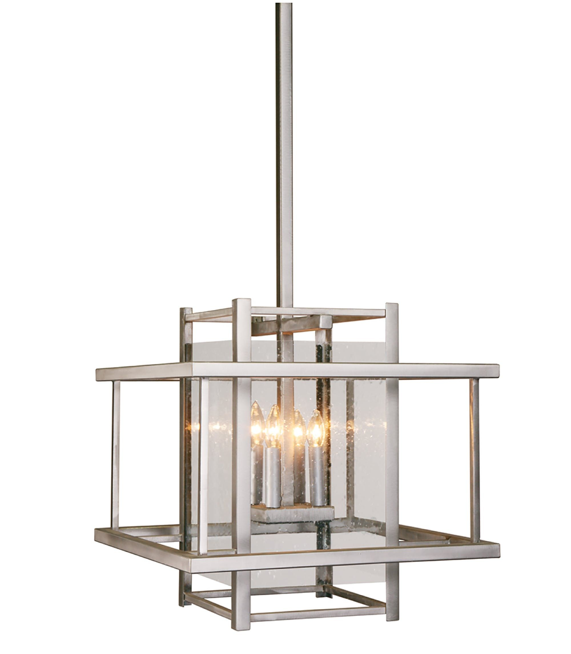 Wright Chandelier Contemporary Transitional Glass Metal Chandelier By Hammerton Contemporary Light Fixtures Transitional Style Decor Contemporary Decor