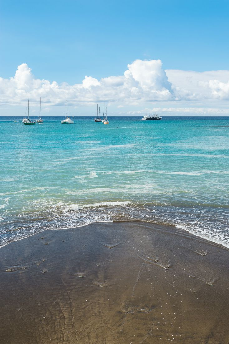 Photo of Gran Canaria Holidays and All Inclusive Deals 2021 / 2022
