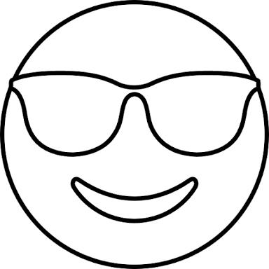 Resultado De Imagen Para Printable Emoji Coloring Pages Emoji