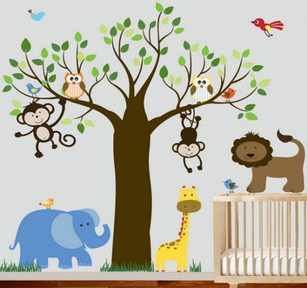 Kids Bedroom Paint Ideas Image   Industry Standard Design   Guest ...