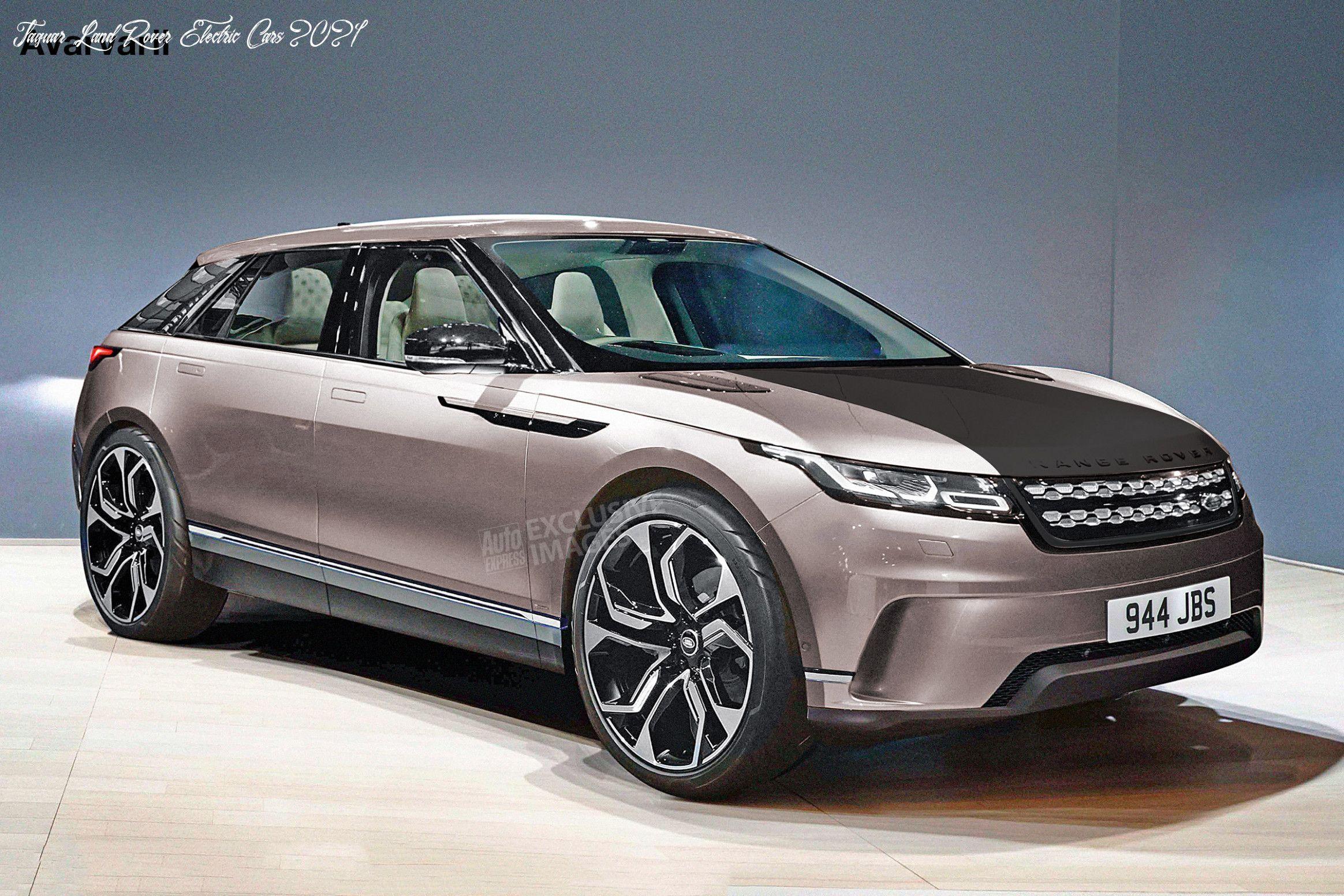Jaguar Land Rover Electric Cars 2021 Ratings In 2020 Jaguar Land Rover Land Rover Jaguar