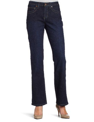 7938396f Pin by Andrea Wilson on Womens Jeans | Jeans, Jeans style, Discount ...